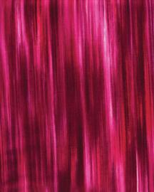 Fleurish Fuchsia  - 5619/26