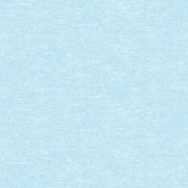 Cotton Shot Sky Blue - 9636/05