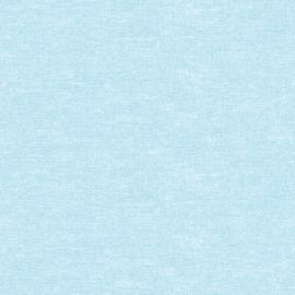 Cotton Shot Sky Blue - 9636/05