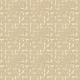 Lofi Tweed Khaki - 52507/4