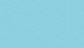 Linen Texture -  Sapphire 1473B1