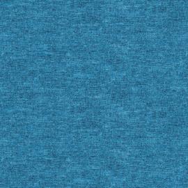 Cotton Shot Blue - 9636/50