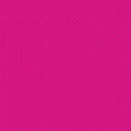 Spot Purple on Pink  - 830/PL