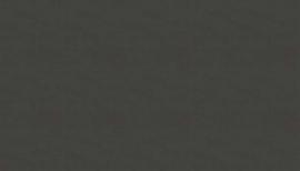 Linen Texture -  Charcoal 1473S9