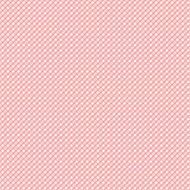 Kaisley Rose Oakley Pink  - 20510