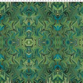 Marble Essence Genova Green - 6JYM2