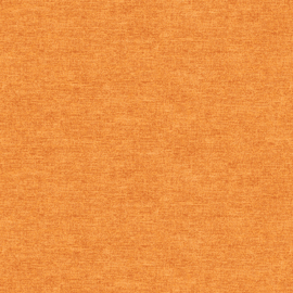 Cotton Shot Pumpkin - 9636/39