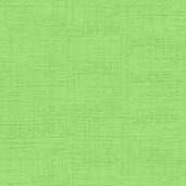 Linen Texture -  Pistachio 1473G3