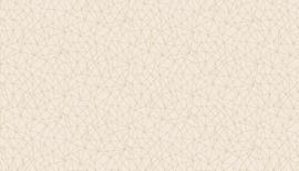 Folk Friends Linework Cream   - 2307Q