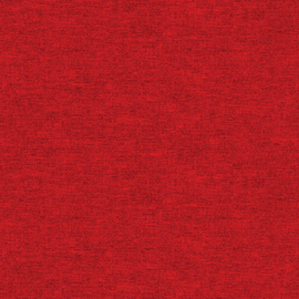 Cotton Shot Red- 9636/10