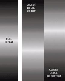 Essentials Gradiations Greyscale - 2046/01