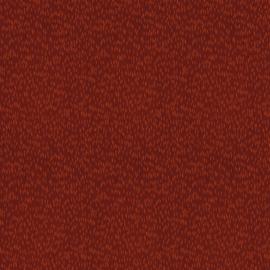 Lofi Dashes Brick - 52505/5