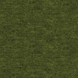 Cotton Shot Olive - 9636/43