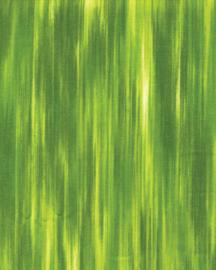 Fleurish Lime  - 5619/40