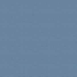 Linen Texture - Delft 1473B26