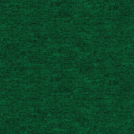Cotton Shot Ivy - 9636/45