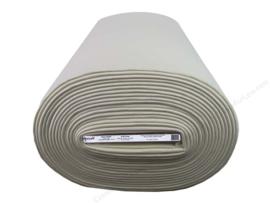 In-R-Form Plus - foam tussenvulling voor tassen