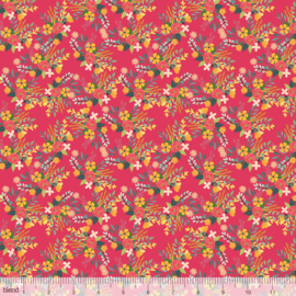 Blend Fabrics Birdie Collection - 103.05.2