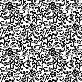 Better Basics White & Black - 7808/99