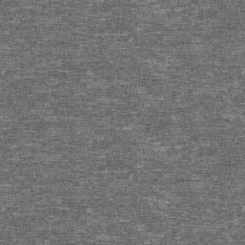 Cotton Shot Steel - 9636/13