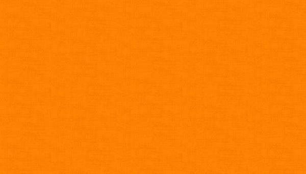 Linen Texture - Orange 1473N4