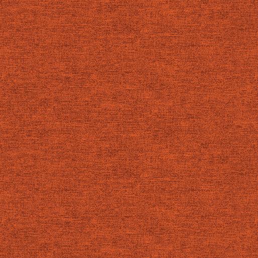 Cotton Shot Copper - 9636/88