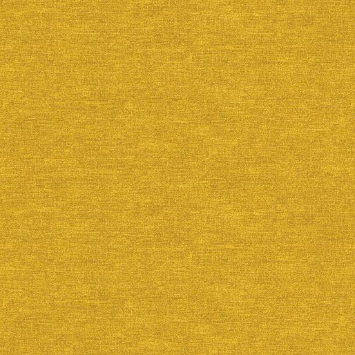 Cotton Shot Dijon - 9636/34