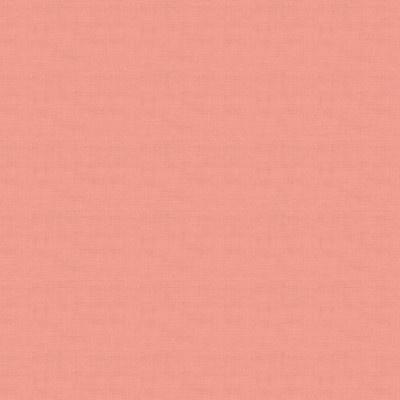 Linen Texture - Blossom 1473P23