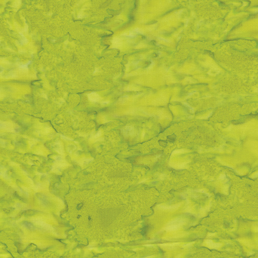 Bali Stone Quarry Lime - 7520/40