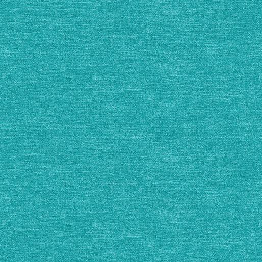 Cotton Shot Aqua - 9636/24
