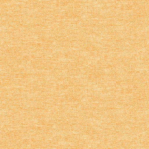 Cotton Shot Orange - 9636/22