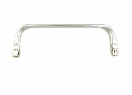 Emmaline Bags - Tubular Frame 16 inch