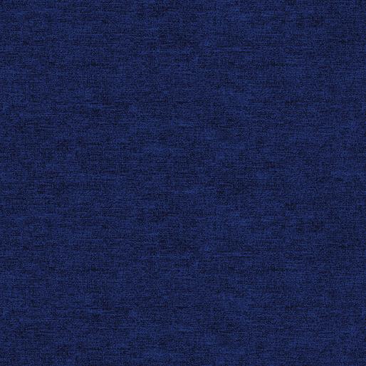 Cotton Shot Indigo- 9636/55