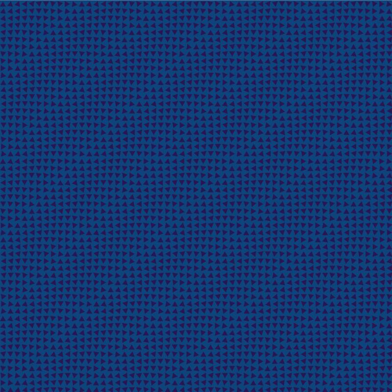 Prism Triangle Play Dark Blue - 51991A8