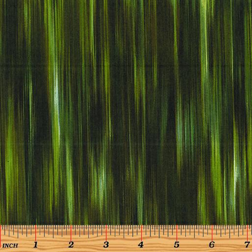 Fleurish Moss  - 5619/48