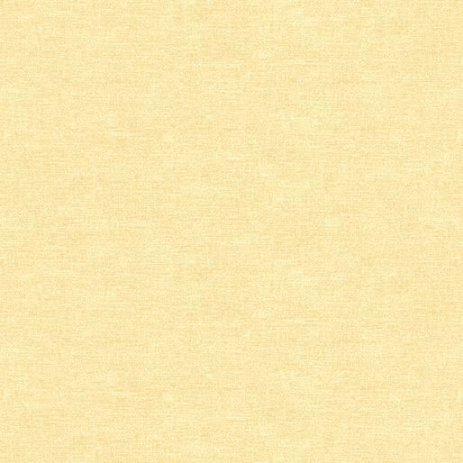 Cotton Shot Butter - 9636/03