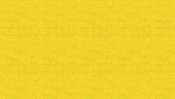 Linen Texture - Sunflower 1473Y4