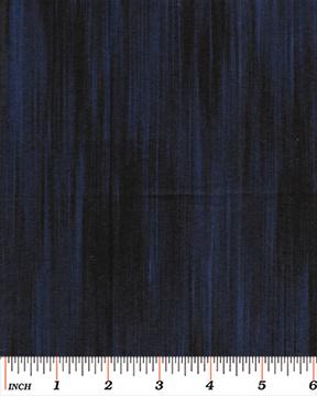 Fleurish Navy  - 5619/55