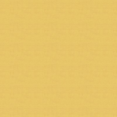 Linen Texture - Wheat 1473Y22