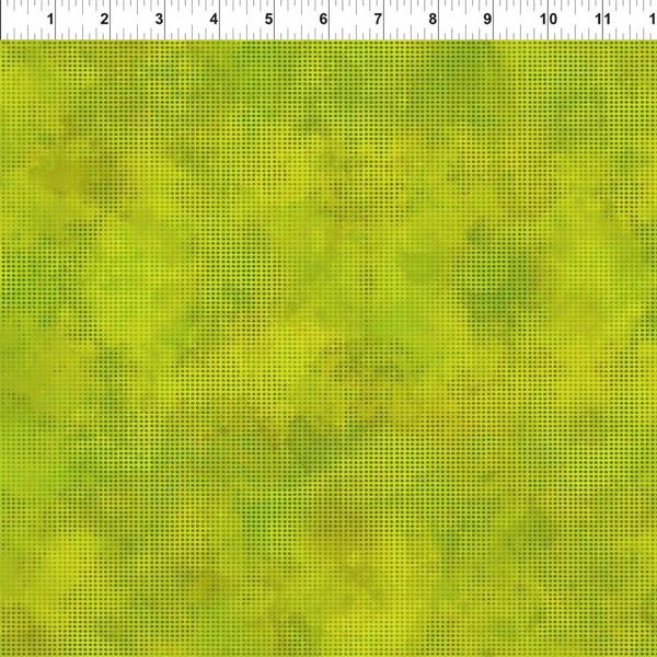 Dit Dot Evolution Moss - 1DDE20