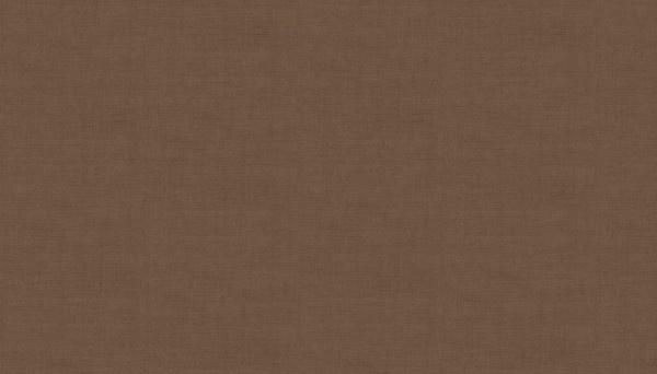 Linen Texture -  Mocha 1473V7