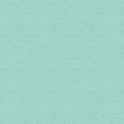 Linen Texture - Capri 1473T24
