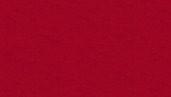 Linen Texture -  Cardinal 1473R7