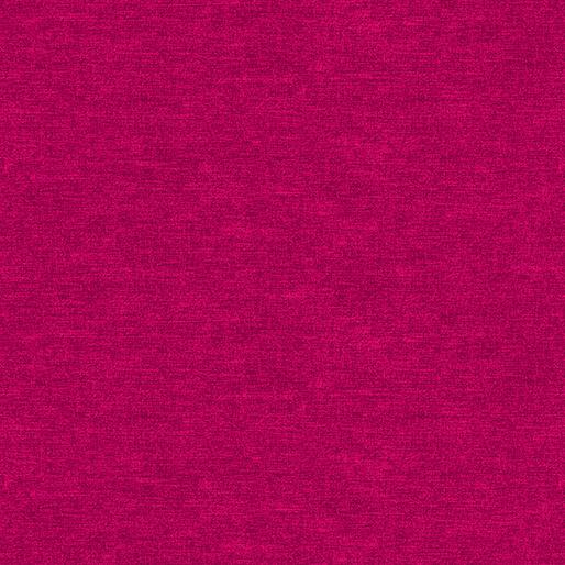 Cotton Shot Cerise - 9636/29