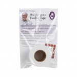 Fusible Batting Tape - 2 inch
