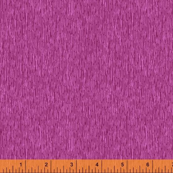 Alfie Scratch Fuchsia - 52300/D1