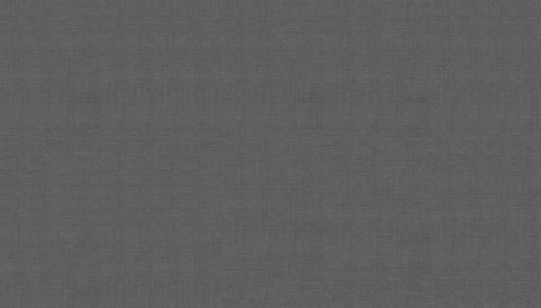 Linen Texture - Slate Grey 1473S8