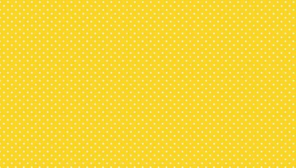 Spot on Sunshine - 830/Y63