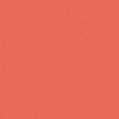 Linen Texture - Watermelon 1473C25
