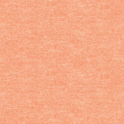 Cotton Shot Tangerine - 9636/38